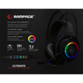 Rampage-Ultimate-7.1-RGB-gaming-headset-RG-X19-Surround-Sound-PC