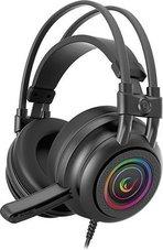 Rampage-Quadro-7.1-RGB-gaming-headset-RM-K2-Surround-Sound-PC