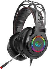 Rampage-Miracle-X5-Siyah-RGB-LED-7.1-Surround-sound-systeem-headset-met-microfoon