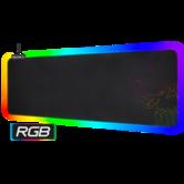 Spirit-of-Gamer-RGB-gaming-muismat-extra-groot-35-x-255-x-03-cm