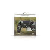 Under-Control-PS4-bedrade-controller-Camouflage