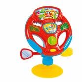 Clementoni-Baby-Activiteitenstuur-met-Licht-en-Geluid
