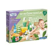 Clementoni-Het-Bio-Cosmetische-Lab