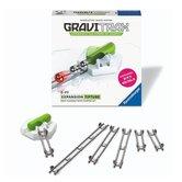 Ravensburger-Gravitrax-Expansion-TipTube