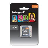 Integral-Sd-kaart-Cl4-4mb-wps-2gb