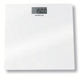 Inventum-PW406GW-Personenweegschaal