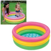 Intex-Sunset-Baby-Pool-86x25cm