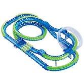 Wave-Racers-Epic-Challenge-Racebaan