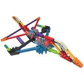 Knex-Imagine-Jumbo-Jet-Building-Set-57-delig