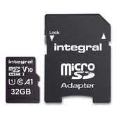 Integral-Micro-sdhc-V10-100mb-s-32gb