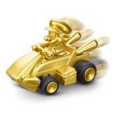 Carrera-RC-Mini-Kart-met-Mario-Goud