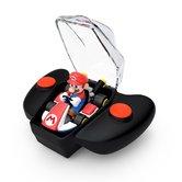 Carrera-RC-Mini-Kart-met-Mario