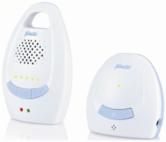 Alecto-DBX-10-Digitale-Babyfoon