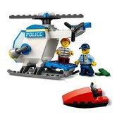 Lego-City-60275-Politiehelikopter