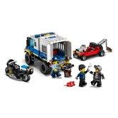 Lego-City-60276-Politie-Gevangenentransport