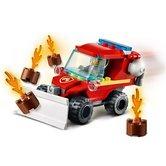 Lego-City-60279-Bluswagen
