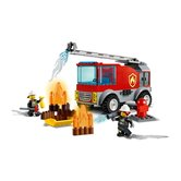 Lego-City-60280-Brandweerwagen