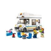 Lego-City-60283-Vakantiecamper