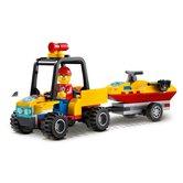 Lego-City-60286-Strandwacht