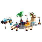 Lego-City-60290-Skatepark