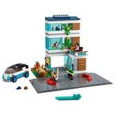 Lego-City-60291-Familiehuis