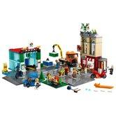 Lego-City-60292-Stadscentrum