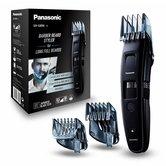 Panasonic-ER-GB86-K503-Baardtrimmer-Zwart