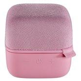 Hama-Mobiele-Bluetooth®-luidspreker-Cube-Roze