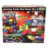 Magic-Tracks-Rescue-Set-Glow-In-The-Dark