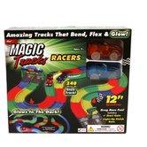 Magic-Tracks-Racers-Set-Glow-In-The-Dark