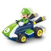 Carrera-RC-Mini-Kart-met-Luigi