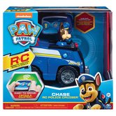 Paw-Patrol-RC-Chase-Politie-Cruiser
