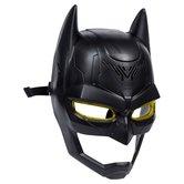 Batman-Stemveranderingsmasker-+-Licht-en-Geluid