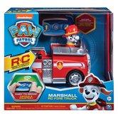 Paw-Patrol-Marshall-RC-Brandweerauto