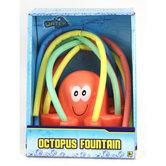 Water-Line-Sproeier-Octopus