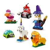Lego-Classic-11013-Transparent-Bricks