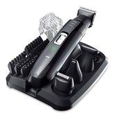Remington-PG6130-Groomkit-Trimmer-Zwart