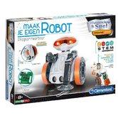 Clementoni-Technologie-Maak-Je-Eigen-Robot