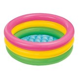 Intex-Sunset-Baby-Pool-61x22cm