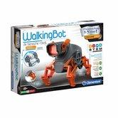 Clementoni-Wetenschap-en-Spel-Technologic-WalkingBot