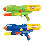 Summertime-XL-Waterpistool-55-cm-Assorti