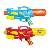 Summertime-XL-Waterpistool-50-cm-Assorti