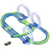 Wave-Racers-Triple-Skyloop-Racebaan