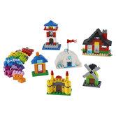 Lego-Classic-11008-Bouwset