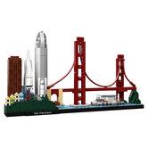 Lego-Architecture-21043-San-Francisco