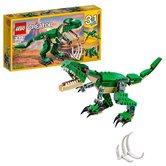 Lego-Creator-31058-Machtige-Dinosaurus