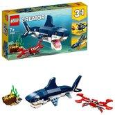 Lego-Creator-31088-3in1-Diepzee-Dieren