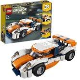 Lego-Creator-31089-3in1-Baanracer
