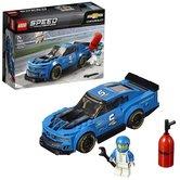 Lego-Champions-75891-Chevrolet