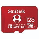 Sandisk-00183552